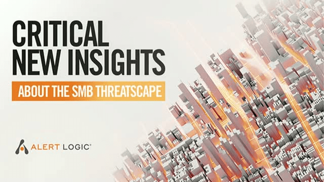 Critical Watch Report on the SMB Threatscape for 2019